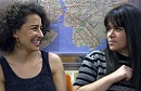 Broad City vignette