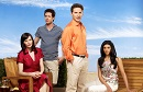 royal pains vignette