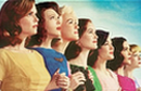 the astronaut wives club serie 2