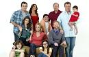 CEST-LA-REPRISE-Modern-Family-saison-2-crier-famille-2 (vignette)