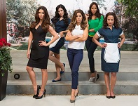 Devious-Maids profil