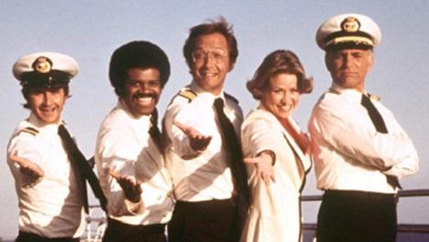 Love Boat02