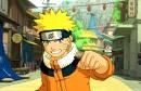Naruto Vignette serie
