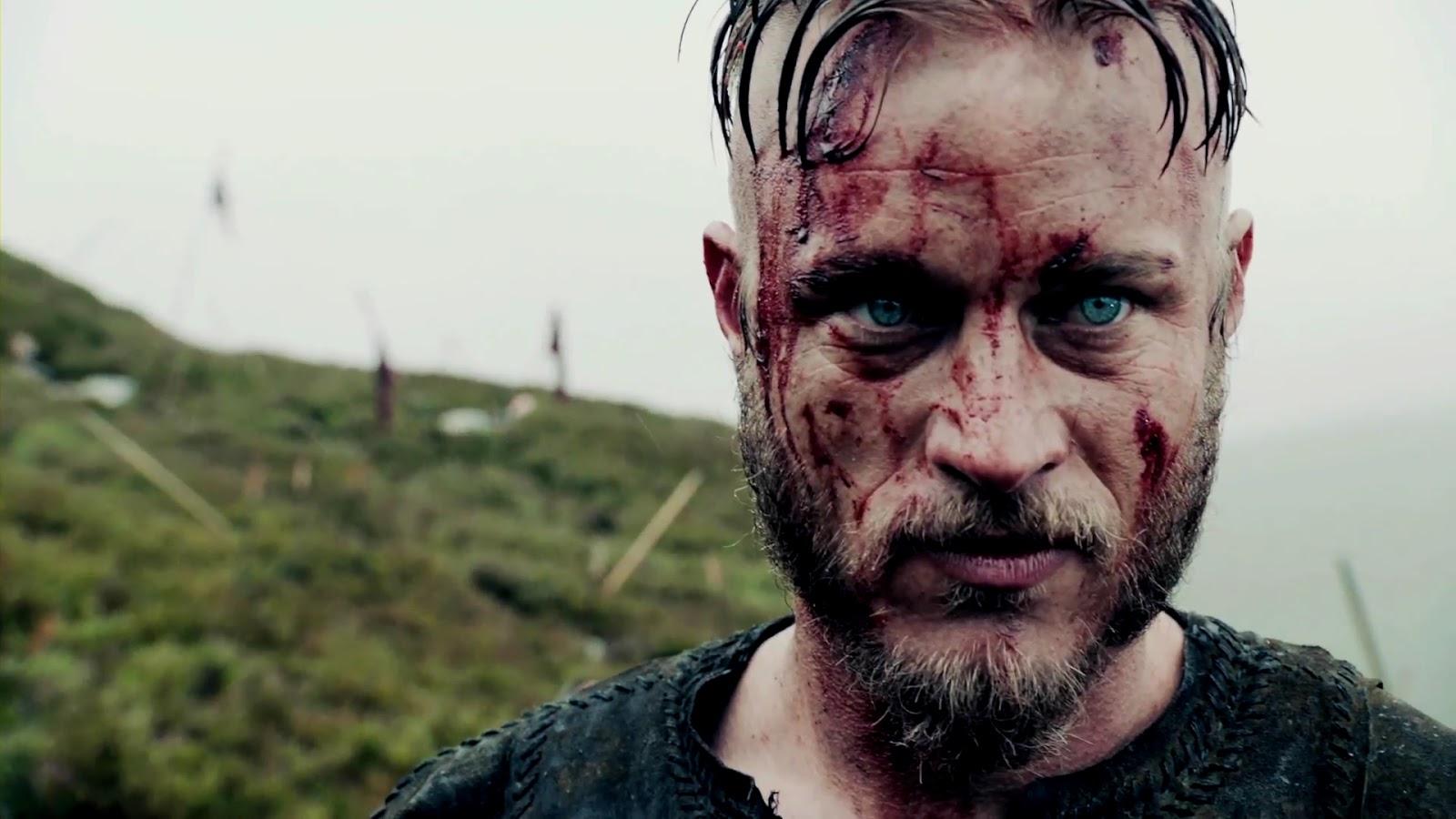 https://spideoseries.files.wordpress.com/2013/09/official-vikings-sneak-peek1080p_h-264-aac-mp4_000017308.jpg