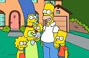Simpsons vignette