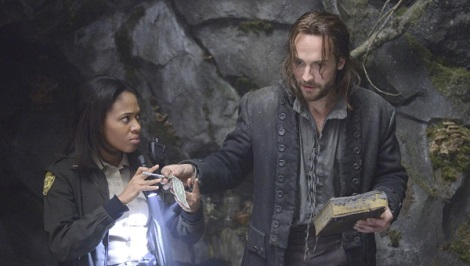 sleepy hollow article