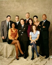 Spin City tv show image Michael J Fox