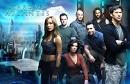 Stargate Atlantis vignette