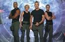 Stargate vignette