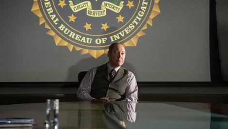 the blacklist article