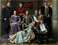 Tudors fiche profil