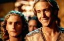 Hercule contre Arès
