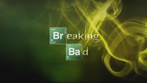 -Breaking-Bad-Opening-Credits-breaking-bad-20555007-1360-768