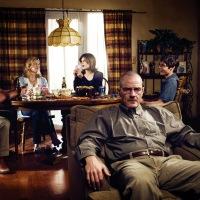 Point de vue : les séries françaises peuvent-elles rivaliser avec les séries américaines ?