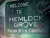Hemlock-Grove fiche série