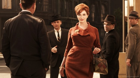 joan-mad-men-amc