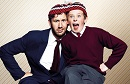 moone boy vignette
