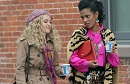 carrie diaries ny 271012