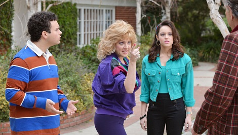 the goldbergs article