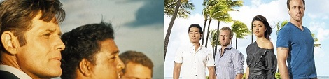 remake Hawai 1