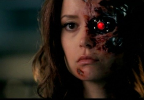 terminator-the-sarah-connor-chronicles-20090416021624940_640w (1)