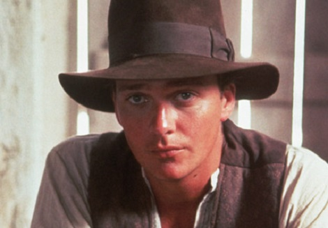 Young-Indiana-Jones-head-shot