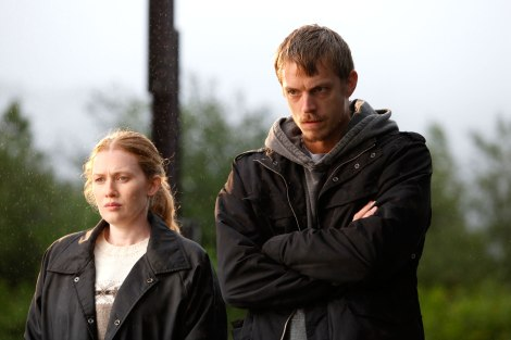 The Killing (Season 1)
