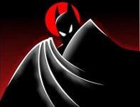 batman profil