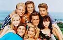 Beverly Hills 90210 vignette