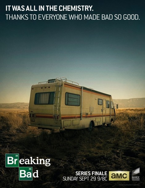BREAKING-BAD-Farewell