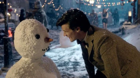 doctor-who-a-christmas-carol-18