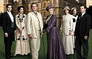 downtonabbey vignette 2