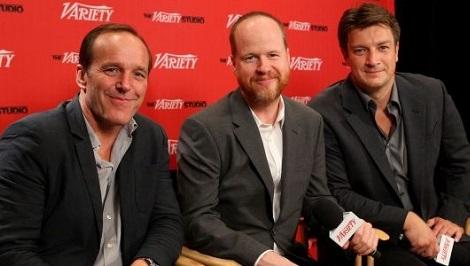 Joss whedon article 2