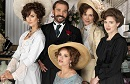 mr selfridge vignette