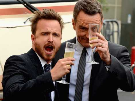 breaking-bad-and-american-hustle-lead-golden-globes-nominations--see-the-complete-list