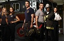 chicago fire vignette