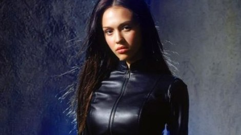 dark-angel_528x297