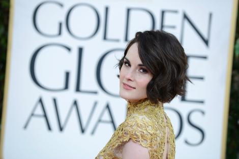 golden4