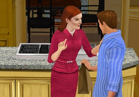061009_desperate_housewives_01