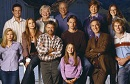 everwood vignette