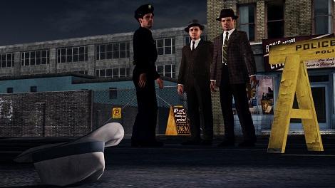 LA-Noire-Screenshot-2-PC