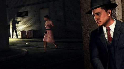 LA-Noire_screenshotEX5