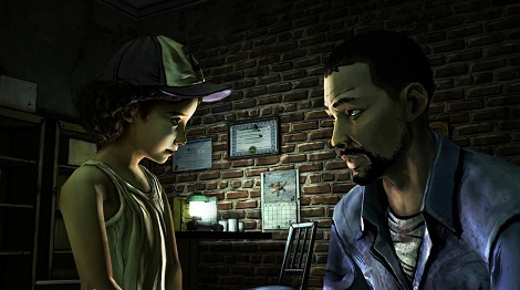the-walking-dead-pc-1329320883-011 (1)