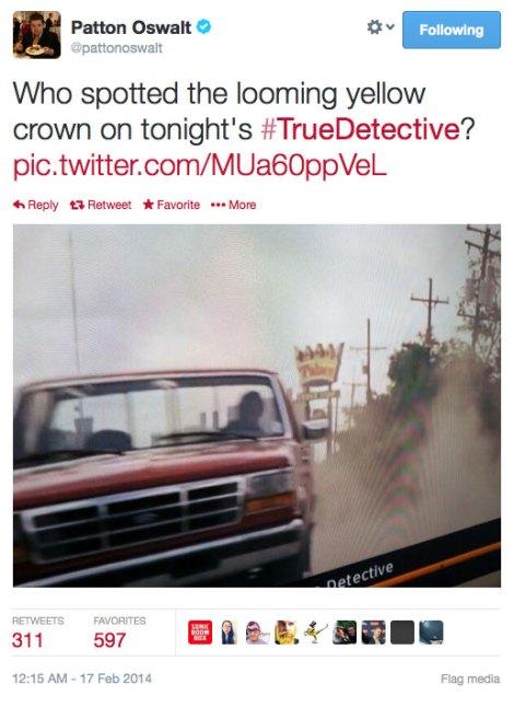 true detective2