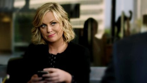 amy-poehler-s-welcome-to-sweden-debuts-star-studded-promo