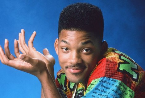 cn_image.size_.s-will-smith-fresh-prince-of-bel-air (1)