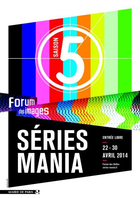 Fdi_A4-SeriesMania5