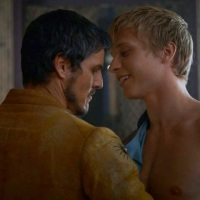 Etude de pilote : Game of Thrones, saison 4 [SPOILERS]