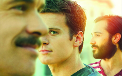 looking-poster-serie-gay-hbo-L-44bz79