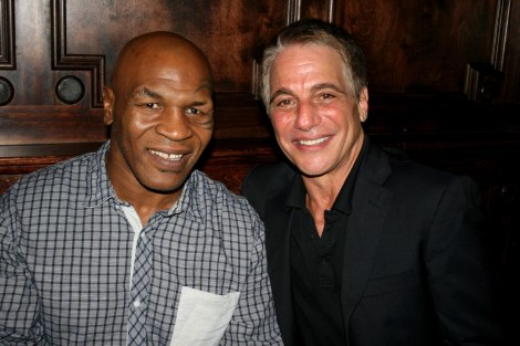 Mike-Tyson-and-Tony-Danza